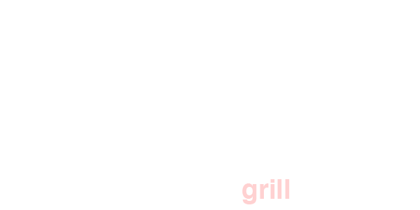 LALA'S Large transparent Logo